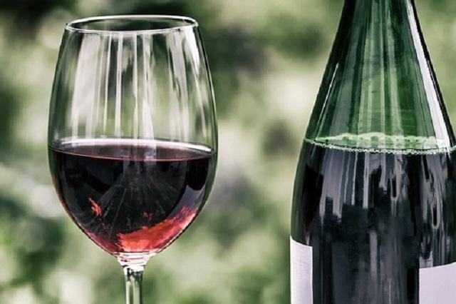 wine-2408620_640