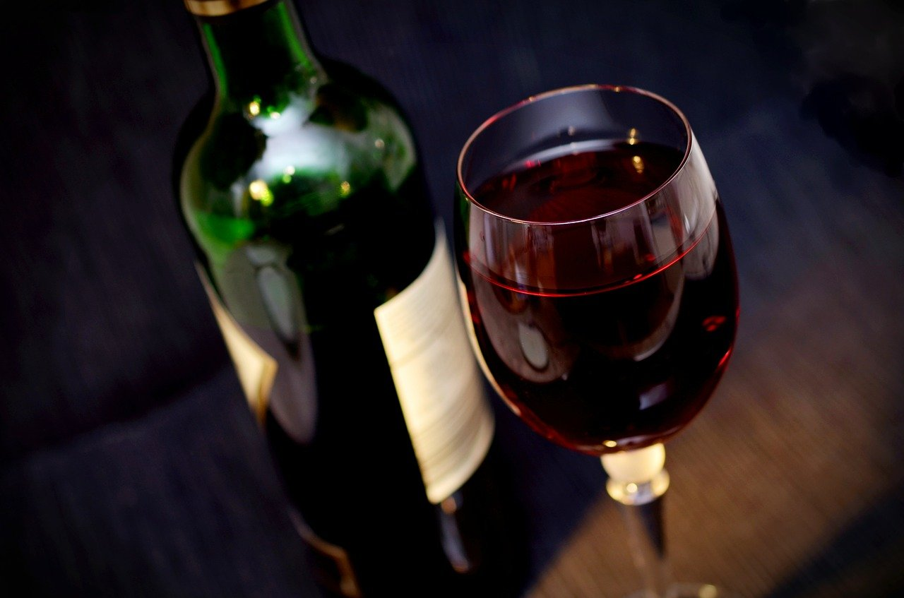 wino Tychy